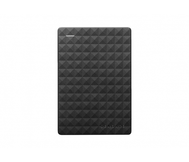 Seagate  Expansion Portable 500GB USB 3.0 - 236492 - zdjęcie