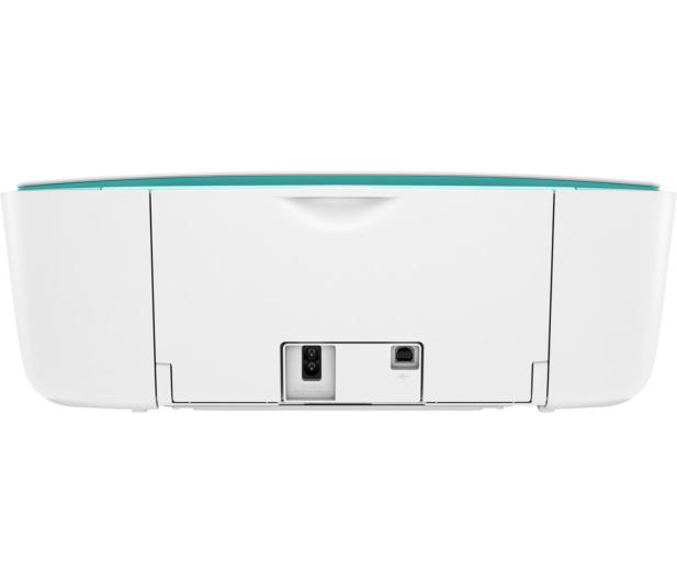 HP DeskJet Ink Advantage 3785 - 321625 - zdjęcie 6