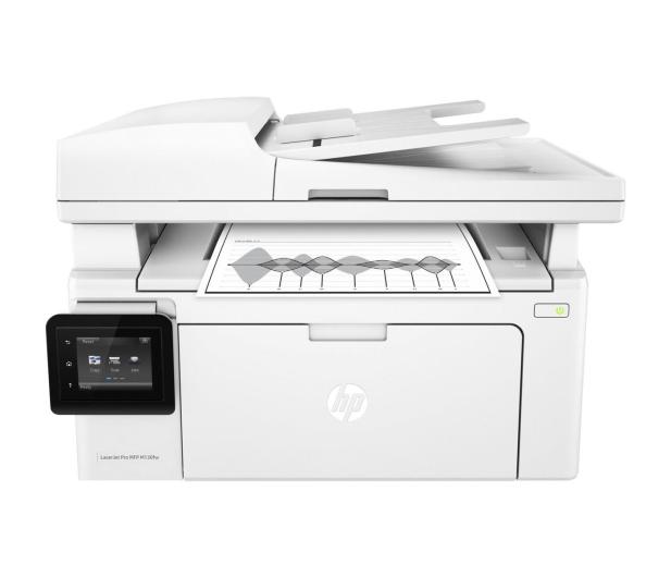 HP LaserJet Pro M130fw - 321635 - zdjęcie