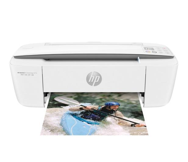 HP DeskJet Ink Advantage 3775 - 321624 - zdjęcie