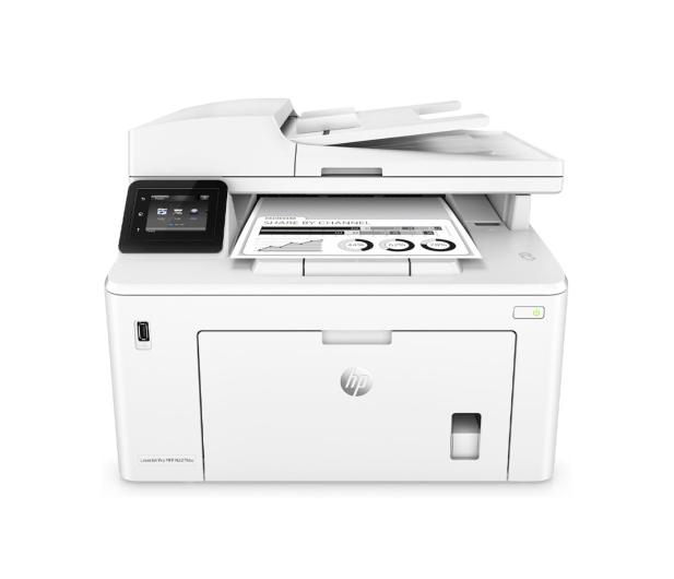HP LaserJet Pro M227fdw - 321641 - zdjęcie