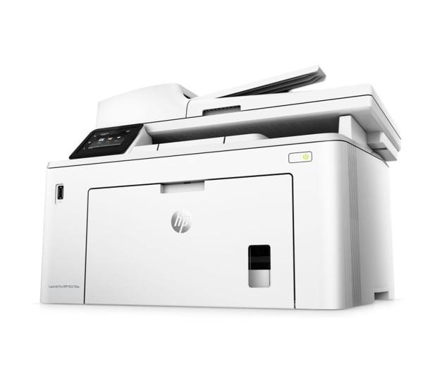 HP LaserJet Pro M227fdw - 321641 - zdjęcie 4