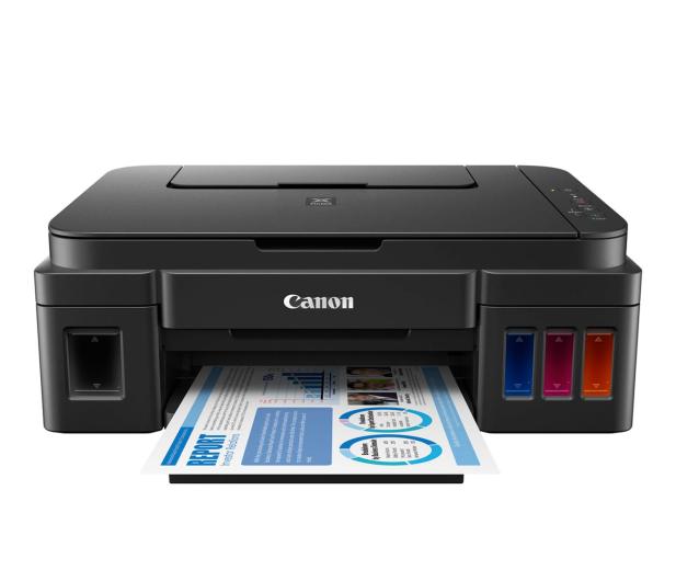 Canon Pixma G2400 - 274309 - zdjęcie 1