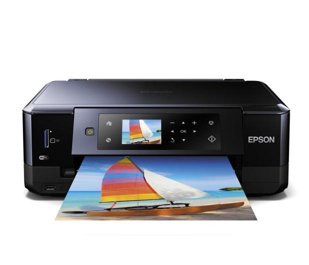 Epson Expression Premium XP-630 - 331383 - zdjęcie