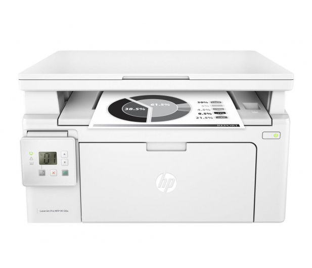 HP LaserJet Pro M130a - 321629 - zdjęcie
