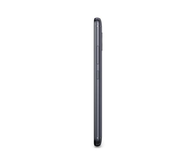 Motorola Moto E4 2/16GB Dual SIM szary - 368187 - zdjęcie 8