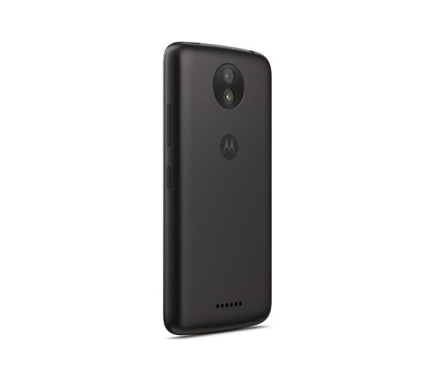 Motorola Moto C Plus 2/16GB Dual SIM 4000mAh czarny  - 368179 - zdjęcie 6