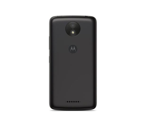 Motorola Moto C Plus 2/16GB Dual SIM 4000mAh czarny  - 368179 - zdjęcie 5