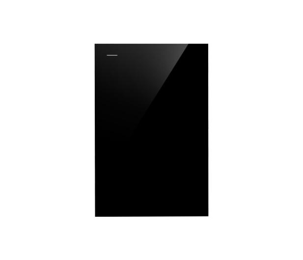 Seagate 8TB Backup Plus 3,5'' czarny USB 3.0 - 225857 - zdjęcie