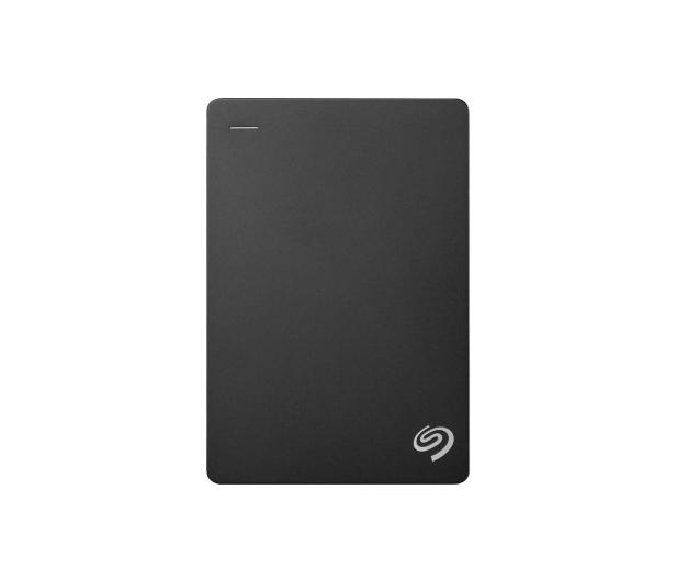 Seagate Backup Plus 4TB USB 3.0 - 251534 - zdjęcie