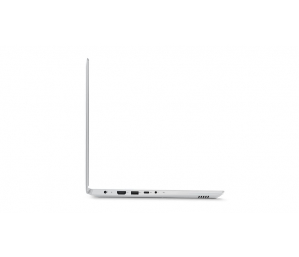 Lenovo Ideapad 320s-14 i3-7100U/8GB/120+1000/Win10 Biały  - 379780 - zdjęcie 7