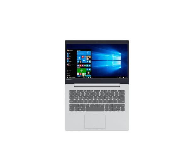 Lenovo Ideapad 320s-14 i3-7100U/16GB/1000/Win10 Biały  - 374306 - zdjęcie 5
