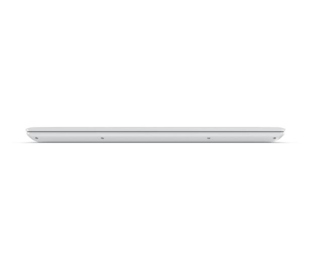 Lenovo Ideapad 320s-14 i3-7100U/16GB/1000/Win10 Biały  - 374306 - zdjęcie 9