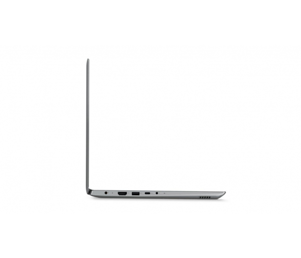 Lenovo Ideapad 320s-14 i3-7130U/8GB/240 Szary - 412637 - zdjęcie 7
