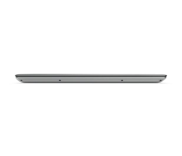 Lenovo Ideapad 320s-14 i3-7130U/8GB/240+1000 Szary  - 406979 - zdjęcie 9