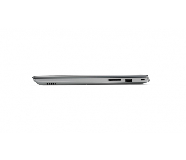 Lenovo Ideapad 320s-14 i3-7130U/8GB/240+1000 Szary  - 406979 - zdjęcie 8