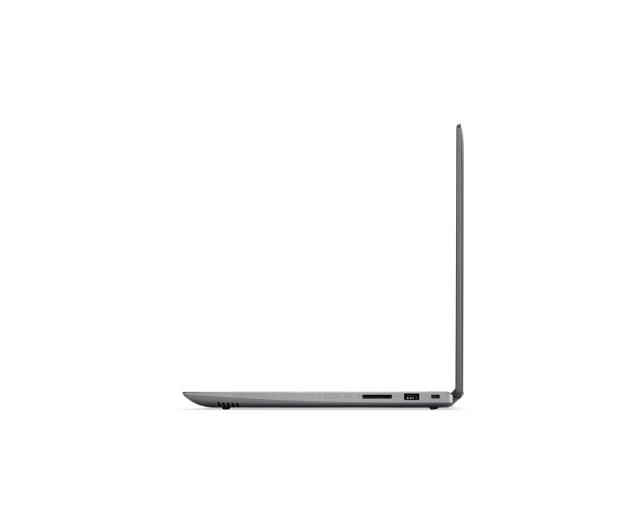 Lenovo YOGA 520-14 i3-7100U/8GB/256+1000/Win10 Szary  - 379096 - zdjęcie 11
