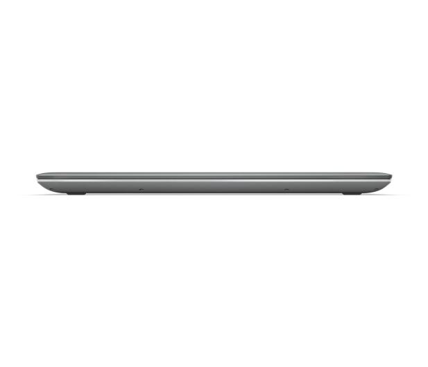 Lenovo YOGA 520-14 i3-7100U/8GB/256+1000/Win10 Szary  - 379096 - zdjęcie 12
