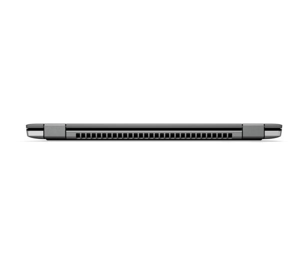 Lenovo YOGA 520-14 i3-7100U/8GB/256+1000/Win10 Szary  - 379096 - zdjęcie 10