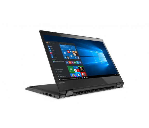 Lenovo YOGA 520-14 i3-8130U/8GB/128/Win10 - 431311 - zdjęcie 4