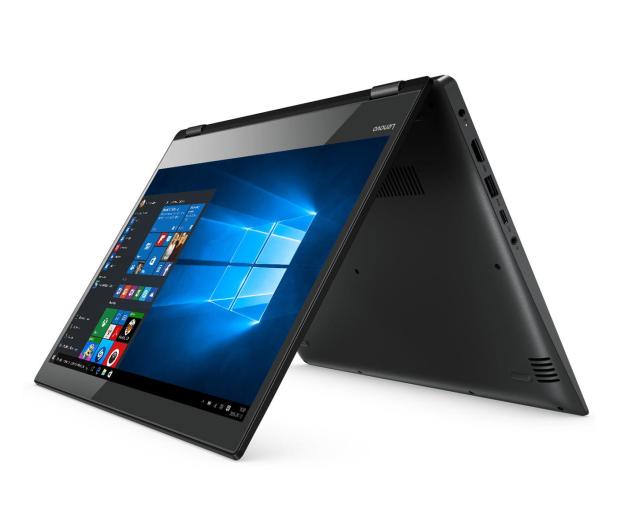 Lenovo YOGA 520-14 i5-8250U/8GB/256/Win10 - 428555 - zdjęcie