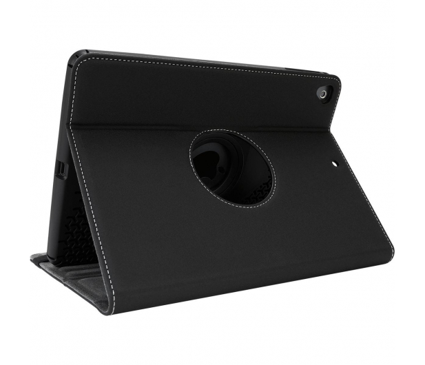 Targus VersaVu Classic for iPad - 378561 - zdjęcie 12