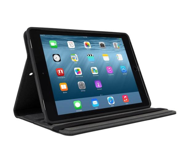 Targus VersaVu Classic for iPad - 378561 - zdjęcie