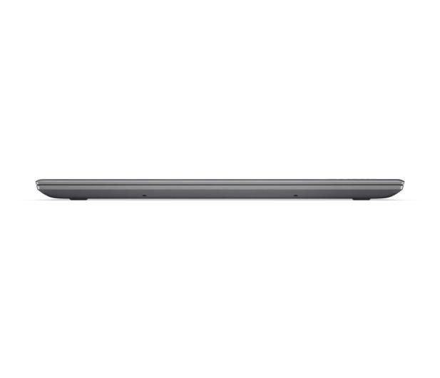 Lenovo YOGA 720-15 i7/8GB/512/Win10 GTX1050 Szary - 375330 - zdjęcie 11