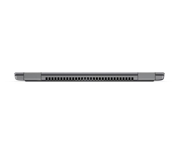 Lenovo YOGA 720-15 i7/8GB/512/Win10 GTX1050 Szary - 375330 - zdjęcie 12