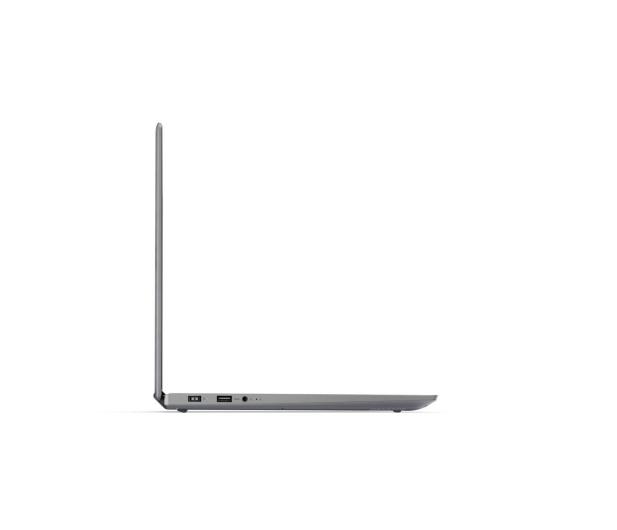 Lenovo YOGA 720-15 i7/8GB/512/Win10 GTX1050 Szary - 375330 - zdjęcie 8
