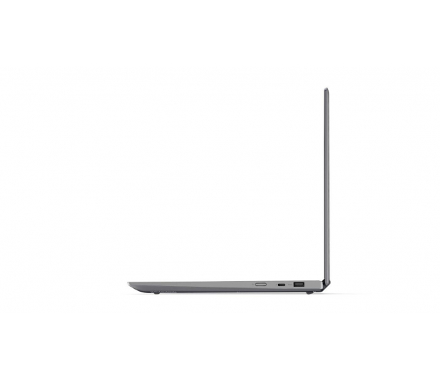 Lenovo YOGA 720-15 i5-7300HQ/8GB/256/Win10 GTX1050 Szary - 491343 - zdjęcie 10