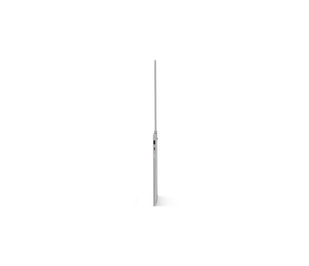 Lenovo YOGA 720-15 i7-7700HQ/8GB/512/Win10 GTX1050 - 452282 - zdjęcie 7