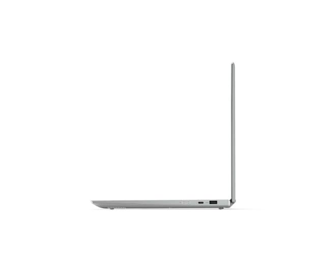 Lenovo YOGA 720-15 i7-7700HQ/8GB/512/Win10 GTX1050 - 452282 - zdjęcie 10