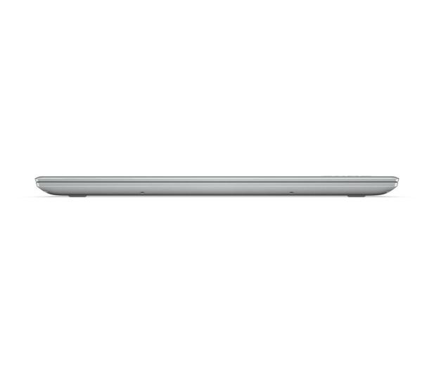 Lenovo YOGA 720-15 i7-7700HQ/8GB/512/Win10 GTX1050 - 452282 - zdjęcie 11