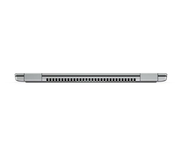Lenovo YOGA 720-15 i7-7700HQ/8GB/512/Win10 GTX1050 - 452282 - zdjęcie 12