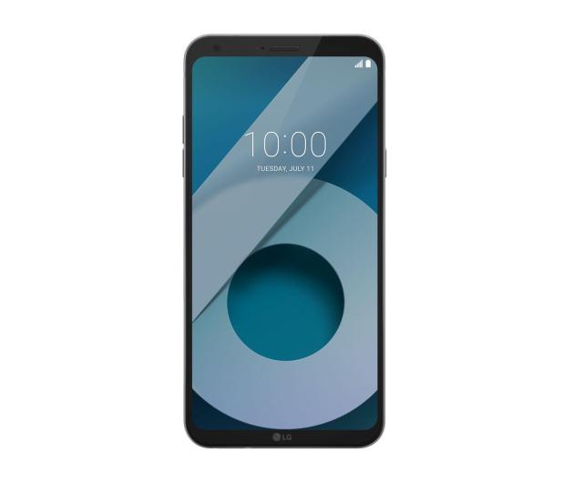 LG Q6 Platinium alpha - 378861 - zdjęcie 3