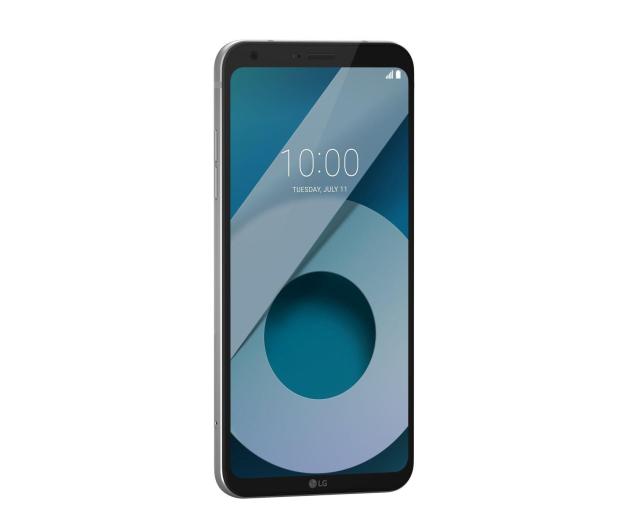 LG Q6 Platinium alpha - 378861 - zdjęcie 4