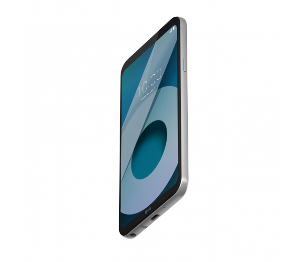 LG Q6 Platinium alpha - 378861 - zdjęcie 8