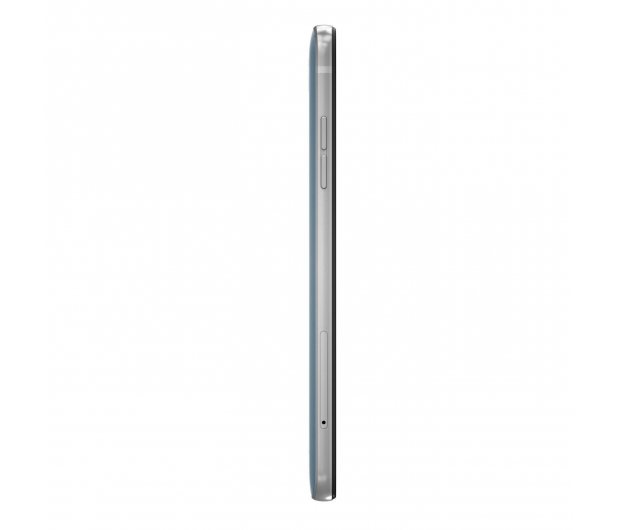 LG Q6 Platinium alpha - 378861 - zdjęcie 12