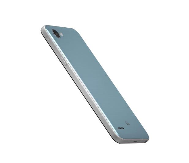 LG Q6 Platinium alpha - 378861 - zdjęcie 11