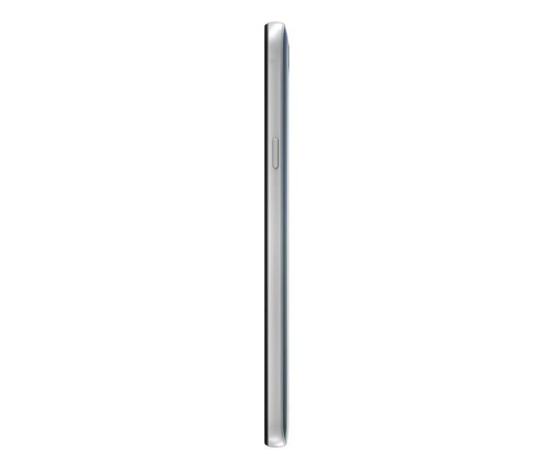 LG Q6 Platinium alpha - 378861 - zdjęcie 13