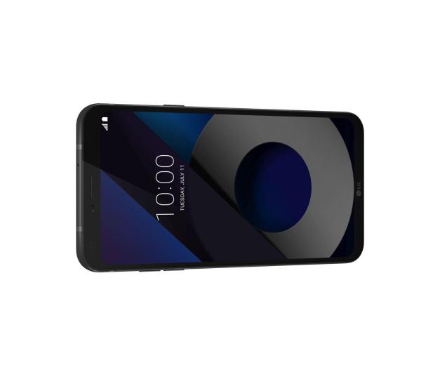 LG Q6 Czarny - 378857 - zdjęcie 10