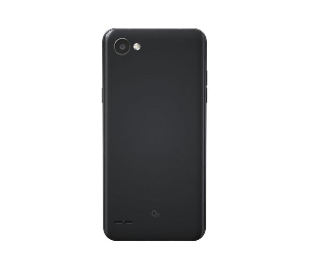 LG Q6 Czarny - 378857 - zdjęcie 6