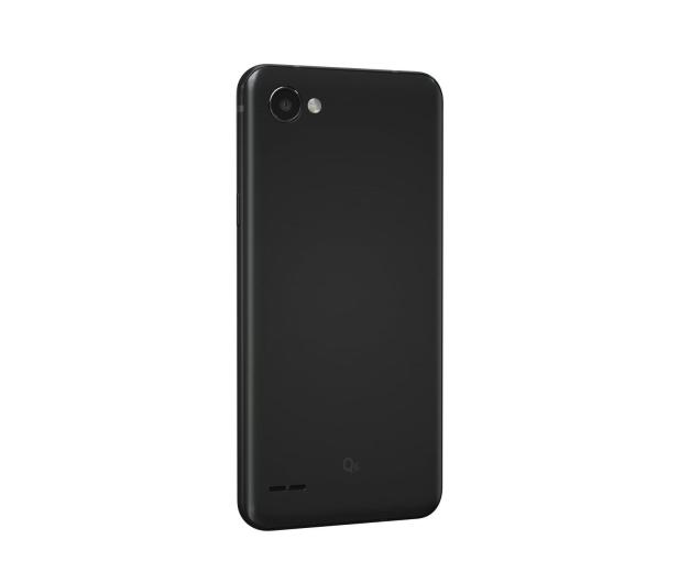 LG Q6 Czarny - 378857 - zdjęcie 7