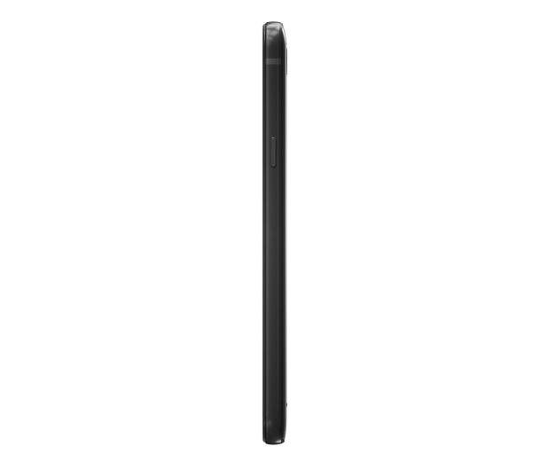 LG Q6 Czarny - 378857 - zdjęcie 12