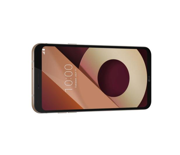 LG Q6 Złoty - 378863 - zdjęcie 10