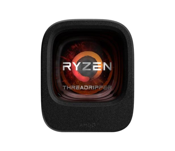 AMD Ryzen Threadripper 1900X  - 380168 - zdjęcie 2