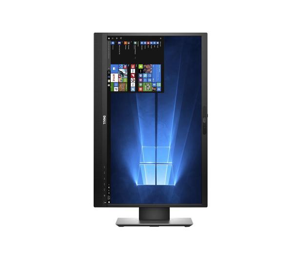 Dell P2418HZM z kamerą - 379571 - zdjęcie 3