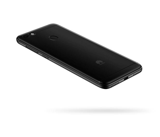 Huawei P9 Lite mini Dual SIM czarny - 379550 - zdjęcie 11