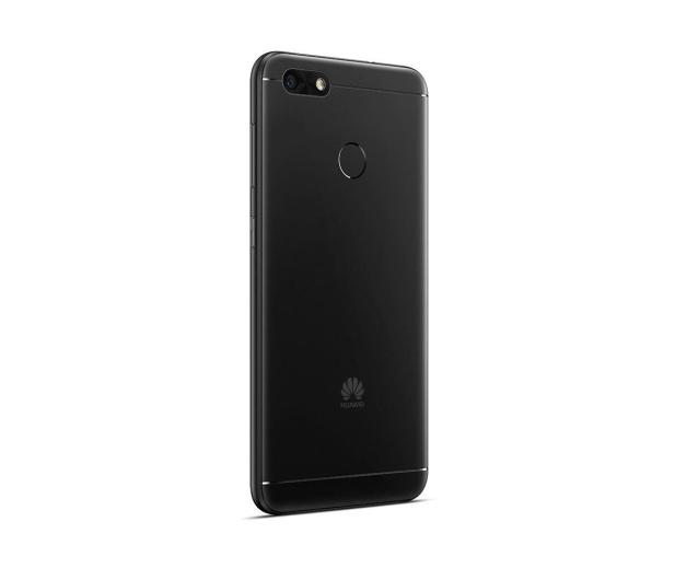 Huawei P9 Lite mini Dual SIM czarny - 379550 - zdjęcie 5